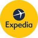 http://www.esistor.com/uyeler/resim/kucuk/Expedia_Hotels__cheap_hotel_for_cheap_travel.jpg