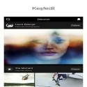 http://www.esistor.com/uyeler/resim/kucuk/EyeEm__EyeEm_download.jpg