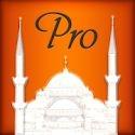 http://www.esistor.com/uyeler/resim/kucuk/Ezan_Vakti_Pro__Prayer_times_for_android.jpg