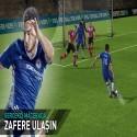 http://www.esistor.com/uyeler/resim/kucuk/FIFA_Mobile__Fifa_mobile_android_football_game.jpg