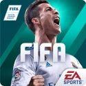 http://www.esistor.com/uyeler/resim/kucuk/FIFA_Soccer__FIFA_football_game_for_android.jpg