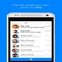 http://www.esistor.com/uyeler/resim/kucuk/Facebook_Messenger__Facebook_Messenger_download.jpg