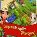 http://www.esistor.com/uyeler/resim/kucuk/FarmVille_2_Koy_KacamaYY__FarmVille_farm_game.jpg
