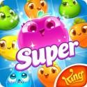 http://www.esistor.com/uyeler/resim/kucuk/Farm_Heroes_Super_Saga__agricultural_crop_cultivation_game.jpg