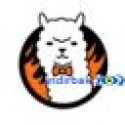 http://www.esistor.com/uyeler/resim/kucuk/FireAlpaca__free_image_editing.jpg