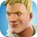http://www.esistor.com/uyeler/resim/kucuk/Fortnite__Battle_for_iOS_game.jpg
