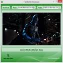 http://www.esistor.com/uyeler/resim/kucuk/Free_Netflix__Free_Netflix_download.jpg