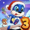 http://www.esistor.com/uyeler/resim/kucuk/Fun_Run_3__online_running_game.jpg