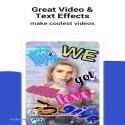 http://www.esistor.com/uyeler/resim/kucuk/Funimate-Video-Editor-preparing-video-clips-for-android.jpg