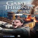 http://www.esistor.com/uyeler/resim/kucuk/Game-of-Thrones-Conquest-fights-on-the-throne-game.jpg