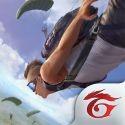 http://www.esistor.com/uyeler/resim/kucuk/Garena_Free_Fire__survival_battle_game_for_android.jpg