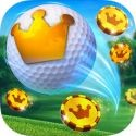 http://www.esistor.com/uyeler/resim/kucuk/Golf_Clash__online_golf_game_for_ios.jpg