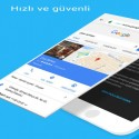 http://www.esistor.com/uyeler/resim/kucuk/Google-Chrome-Google-chrome-for-iphone.jpg