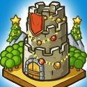 http://www.esistor.com/uyeler/resim/kucuk/Grow_Castle___castle_defense_game_for_ios.jpg