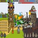 http://www.esistor.com/uyeler/resim/kucuk/Grow_Castle__castle_defense_game_for_android.jpg