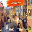 http://www.esistor.com/uyeler/resim/kucuk/Guns_of_Boom__fps_battle_game_for_iphone.jpg