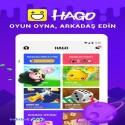 http://www.esistor.com/uyeler/resim/kucuk/HAGO-social-game-app-for-ios.jpg