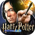 http://www.esistor.com/uyeler/resim/kucuk/Harry-Potter-Hogwarts-Mystery-harry-potter-game-for-android.jpg