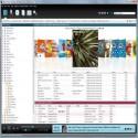 http://www.esistor.com/uyeler/resim/kucuk/Helium-Music-Manager-Helium-Music-Manager-download.jpg