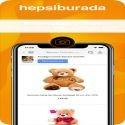 http://www.esistor.com/uyeler/resim/kucuk/Hepsiburada__Shopping_on_the_internet_for_android.jpg