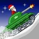 http://www.esistor.com/uyeler/resim/kucuk/Hills_of_Steel__tank_game_for_android.jpg