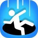 http://www.esistor.com/uyeler/resim/kucuk/Hole.io__online_snake_game_for_android.jpg