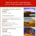 http://www.esistor.com/uyeler/resim/kucuk/Hotels.com-Otel_Rezervasyonu__Hotels.com-Otel_Rezervasyonu_download.jpg