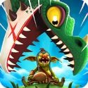 http://www.esistor.com/uyeler/resim/kucuk/Hungry_Dragon__hungry_dragon_game_for_ios.jpg