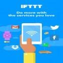 http://www.esistor.com/uyeler/resim/kucuk/IFTTT__Manage_social_accounts_for_iPhone.jpg