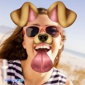 http://www.esistor.com/uyeler/resim/kucuk/Instasquare-Photo-Editor-Double-Exposure-photo-editing-app-for-android.jpg