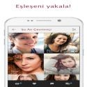 http://www.esistor.com/uyeler/resim/kucuk/Jaumo_Dating__Dating_Dating_and_Chat_application.jpg