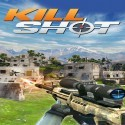 http://www.esistor.com/uyeler/resim/kucuk/Kill_Shot_Bravo__Terrorist_hitting_game_for_iOS.jpg