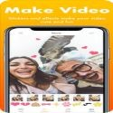 http://www.esistor.com/uyeler/resim/kucuk/Kwai_-_Video_Social_Network__Making_fun_video_for_android.jpg