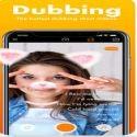 http://www.esistor.com/uyeler/resim/kucuk/Kwai_-_Video_Social_Network__Making_fun_video_for_iOS.jpg