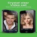 http://www.esistor.com/uyeler/resim/kucuk/LINE__Iphone_free_calling.jpg