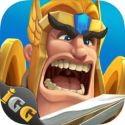 http://www.esistor.com/uyeler/resim/kucuk/Lords_Mobile__battle_for_ios_game.jpg