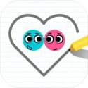 http://www.esistor.com/uyeler/resim/kucuk/Love_Balls__Top_hitting_game_for_iOS.jpg
