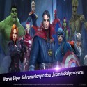 http://www.esistor.com/uyeler/resim/kucuk/MARVEL_Future_Fight__Heroes_for_android_in_one.jpg