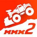 http://www.esistor.com/uyeler/resim/kucuk/MMX_Hill_Dash_2__online_monster_truck_race.jpg