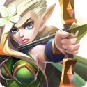 http://www.esistor.com/uyeler/resim/kucuk/Magic_Rush_Heroes__War_for_Android_game.jpg