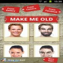 http://www.esistor.com/uyeler/resim/kucuk/Make-me-Old-Apps-Face-Aging-for-android.jpg