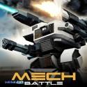 http://www.esistor.com/uyeler/resim/kucuk/Mech-Battle-robot-wars-for-android.jpg