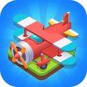 http://www.esistor.com/uyeler/resim/kucuk/Merge_Plane__simple_plane_game.jpg