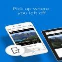 http://www.esistor.com/uyeler/resim/kucuk/Microsoft_Edge__microsoft_edge_browser_for_iphone.jpg