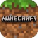 http://www.esistor.com/uyeler/resim/kucuk/Minecraft_Pocket_Edition__minecraft_game_for_ios.jpg