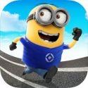 http://www.esistor.com/uyeler/resim/kucuk/Minion_Rush__Running_game_for_android.jpg