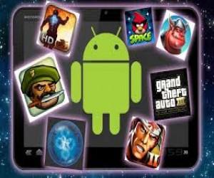http://www.esistor.com/uyeler/resim/kucuk/Mobil_Android_Games.jpg