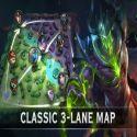 http://www.esistor.com/uyeler/resim/kucuk/Mobile_Legends_2.jpg