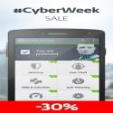 http://www.esistor.com/uyeler/resim/kucuk/Mobile_Security.jpg
