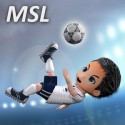 http://www.esistor.com/uyeler/resim/kucuk/Mobile_Soccer_League__Football_game_for_android.jpg